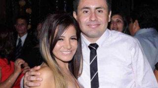 Familia de Edita Guerrero pedirá custodia de los hijos de la cantante