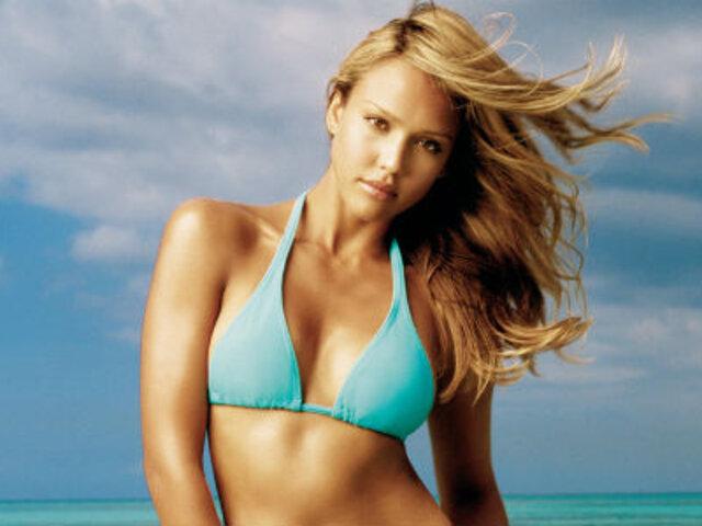 Top: conoce las 7 mujeres de Hollywood más bellas y obsesionadas