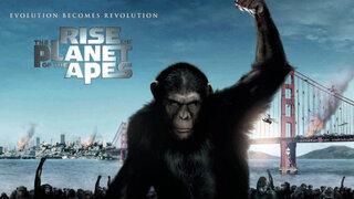 Presentan nuevo avance del El Planeta de los Simios: Confrontación