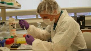 Científicos descubren por accidente un remedio contra el cáncer
