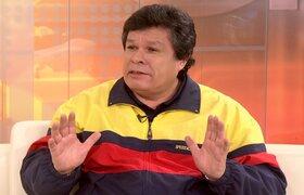 Congresista Benitez: Intentan vincular a Rodolfo Orellana con el caso Áncash