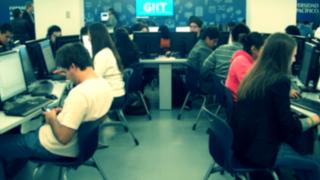 Tecnología BYOD: el laboratorio virtual que puedes llevar en tu smartphone
