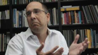 Sentencia contra Pablo Secada por agresión a mujer policía será apelada