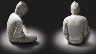 FOTOS: esculturas de mármol hiperrealistas que pondrán en jaque tus sentidos