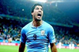 Barcelona y Liverpool llegaron a acuerdo por fichaje de Luis Suárez