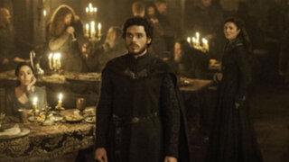 'Juego de Tronos' abre casting para trabajar como extra en la quinta temporada