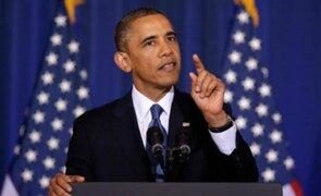 EEUU: The New York Times pidió a Obama reducir las deportaciones
