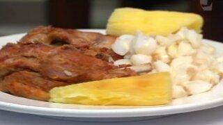 La Tribuna de Alfredo: conozca donde probar lo mejor de la comida trujillana