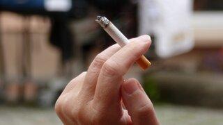 Especialistas aseguran que el tabaco es más peligroso que hace 50 años