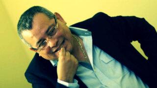 ¿Quién es Rodolfo Orellana? Conoce al líder de la red criminal más grande del país