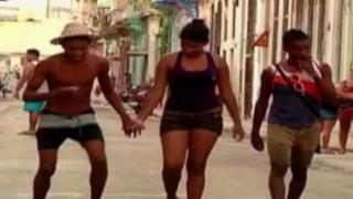 Se sufre, pero se goza: ¿Cómo es el día a día en la mágica Cuba?