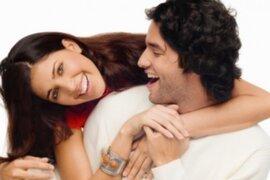 Lorena y Nicolasa: cinco tips para salvar tu relación amorosa