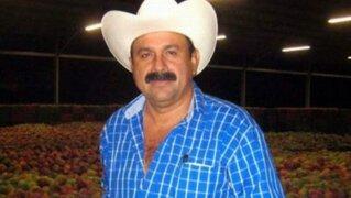 México: alcalde que declaró haber robado en gestión anterior fue reelegido