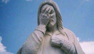 Memes: crueles burlas de la humillación que sufrió Brasil ante Alemania