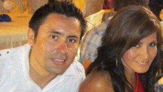 Abogado de la familia Guerrero Neira pidió a Olórtiga que se ponga a derecho