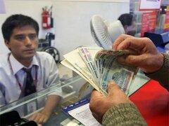 Empresas deberán pagar gratificación por Fiestas Patrias hasta el 15 julio