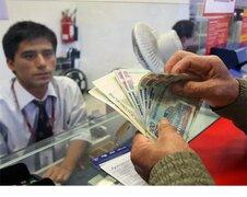 Gratificación: ¿se entregará este beneficio pese a la crisis económica por la pandemia?