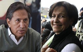 Representante de Diálogo Vecinal aceptó alianza política con Perú Posible