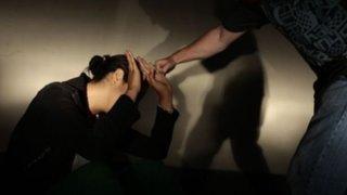 Más de 121 casos de feminicidio en el Perú en los primeros cinco meses del 2014