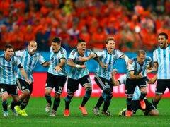 Samba y Gol: Argentina a un paso de conseguir su tercera Copa del Mundo