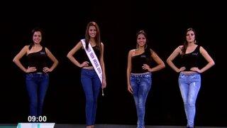 Miss Teen Model 2014: Marina Mora busca nuevas reinas para las pasarelas