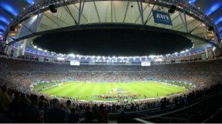 FIFA reveló que no se agotaron los boletos para la final del Mundial Brasil 2014