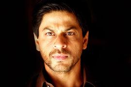 Mi nombre es Shahrukh Khan: el actor más reconocido del cine hindú