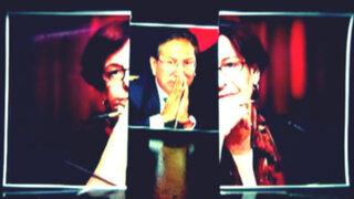 Carrera al sillón municipal: sorpresas y compadrazgos en listas de candidatos