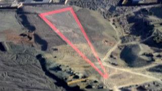 Patrimonio bajo amenaza: mafias trafican con terrenos en las Líneas de Nazca