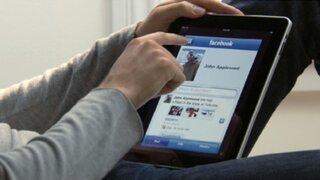 EEUU: expertos advierten que el iPad podría causar severos daños en la piel