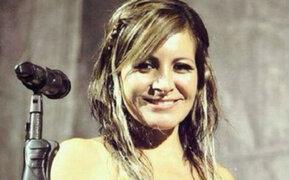 Familiares de Paúl Olortiga denuncian neglicencia en necropsia a Edita Guerrero