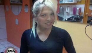 Magdalena del Mar: joven estilista fue hallado muerto en su habitación