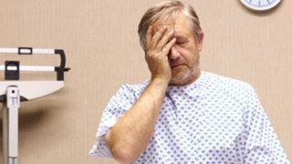 Aseguran que vasectomía aumenta riesgo de padecer cáncer de próstata