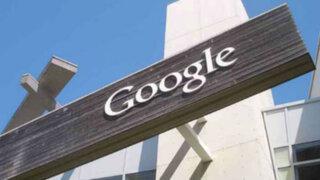 Google ofrece curso gratuito de programación en Android