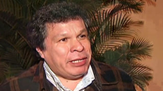 Comisión que investiga caso Áncash citará a congresista Heriberto Benítez