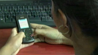 Usuarios podrán hacer cambio de operador móvil en sólo 24 horas