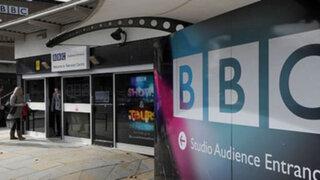 Cadena BBC despedirá a más de 400 trabajadores para reducir costos