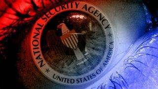 Snowden: NSA intercepta y comparte fotos privadas de desnudos