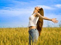 Sepa cómo conseguir la prosperidad y el amor con la Ley de la Atracción