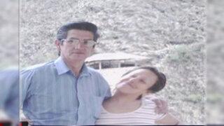 Peruanos que sufrieron accidente en Bolivia necesitan urgente ayuda