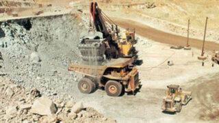 ¿Qué sigue después de Las Bambas? 15 proyectos mineros podrían enfrentarse a conflictos sociales