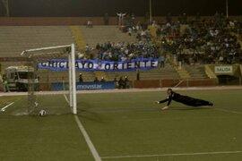 Obras de arte: revive los mejores goles de larga distancia en el mundo