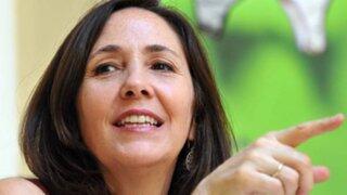 Hija del presidente de Cuba, Raúl Castro, viajaba en avión que se estrelló en África