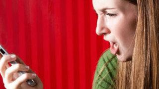 Adolescente podría ir a la cárcel por enviarle a su novia una foto de su pene erecto