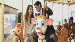 La Feria del Hogar y sus encantos que enamoran a cualquiera