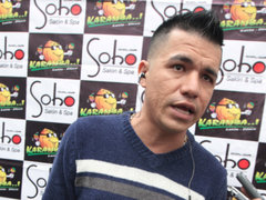 Juan Carlos Ulloa: hermano de Milena Zárate será extraditado del país