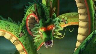 Lanzan el primer tráiler oficial de la nueva película de Dragon Ball Z
