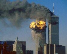 EEUU: Barack Obama admite que la CIA torturó personas tras 11-S