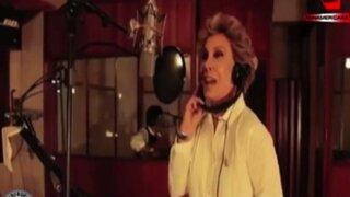 VIDEO: conozca las mejores interpretaciones de nuestro Himno Nacional