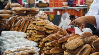 Feria del Hogar: público podrá degustar ejemplar ganador del Mundial de Pan